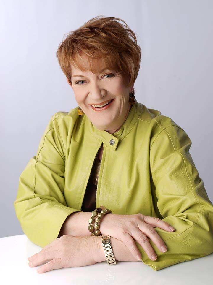Lin O'Neill, O'Neill Enterprises