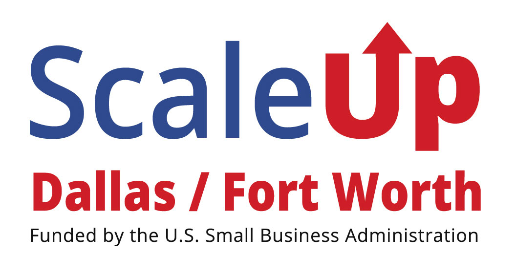 ScaleUpDallasFortWorth