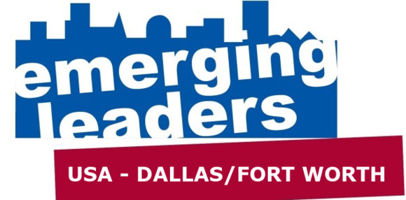 Emerging Leaders- E200 SBA