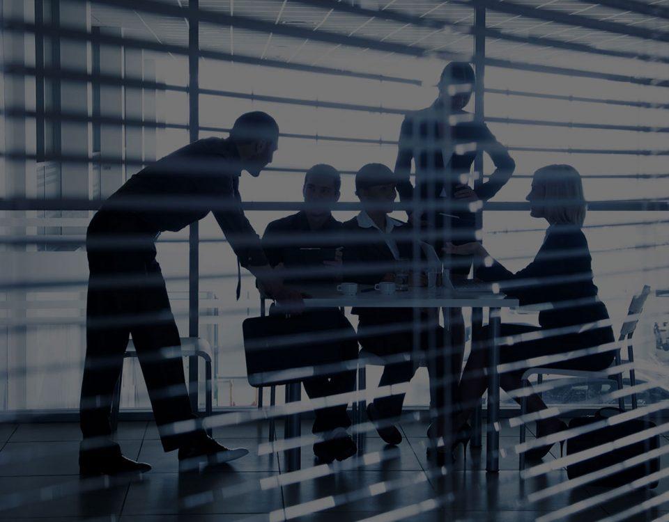 employee management workshop