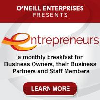 Entrepreneurs Connection